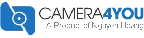 Mẫu website bán Camera đẹp chuẩn seo bằng wordpress